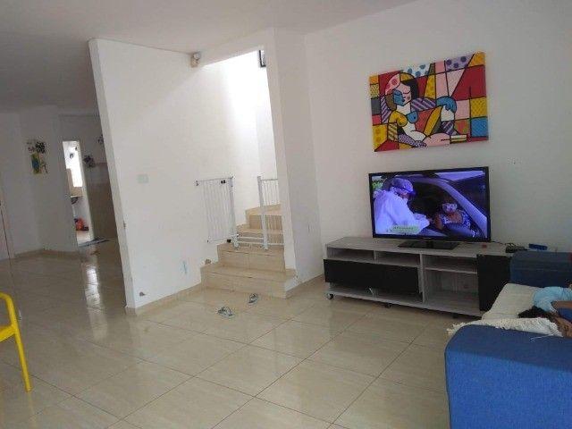 Vendo casa em Arcoverde com 3 suites - Foto 3