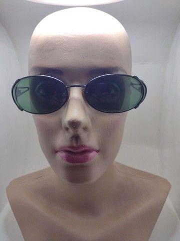 Lindo óculos retro 8