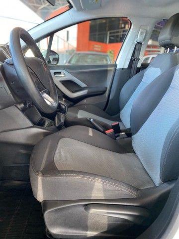 Peugeot / 208 Active Pack, muito novo!  - Foto 6