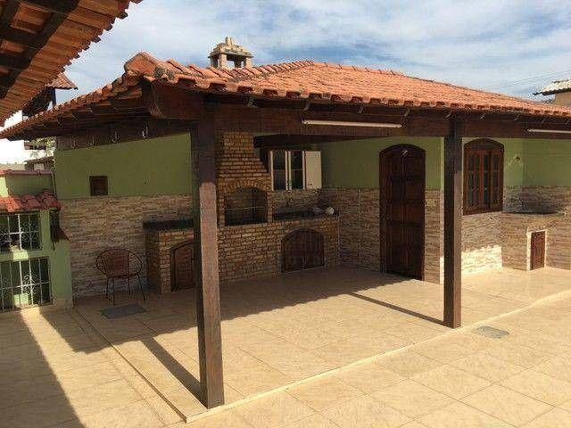 Casa com 3 dormitórios à venda, 450 m² por R$ 550.000,00 - Porto da Roça I - Saquarema/RJ - Foto 11
