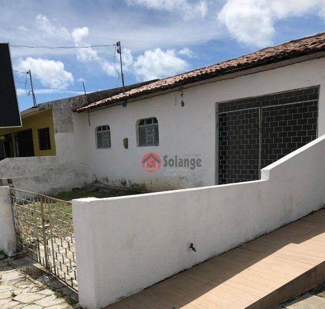 Casa Castelo Branco R$ 300 Mil