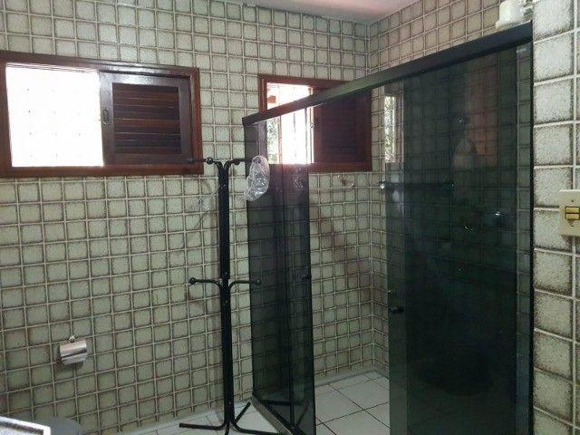 Casa em Condomínio em Aldeia 3 Quartos 220m² - Foto 11