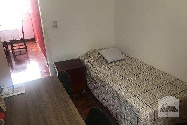 Apartamento à venda com 3 dormitórios em Coração eucarístico, Belo horizonte cod:330046 - Foto 7