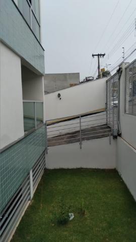 Apartamento à venda, 3 quartos, 1 suíte, 2 vagas, Jardim dos Comerciários - Belo Horizonte - Foto 15