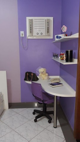 Casa de condomínio à venda com 4 dormitórios em Lixeira, Cuiabá cod:BR4SB12712 - Foto 11
