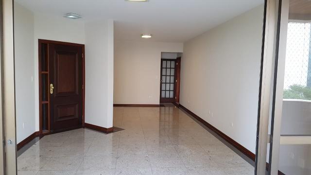 8442 | Apartamento para alugar com 4 quartos em Zona 01, Maringá - Foto 8