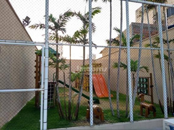 Apartamento à venda, 171 m² por R$ 1.150.000,00 - Parquelândia - Fortaleza/CE - Foto 5