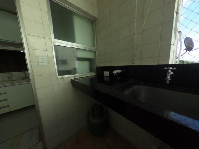 Apartamento para alugar com 3 dormitórios em Dom aquino, Cuiabá cod:43862 - Foto 11