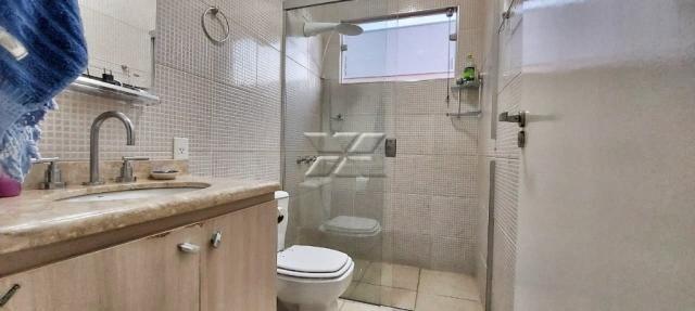 Casa à venda com 4 dormitórios em Jardim floridiana, Rio claro cod:10060 - Foto 10