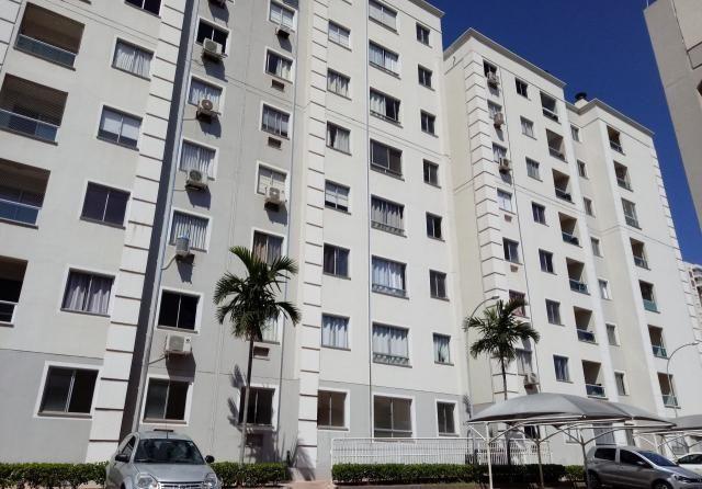 8073 | Apartamento para alugar com 2 quartos em VILA ESPERANÇA, MARINGÁ - Foto 2