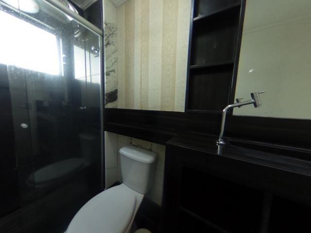 Apartamento para alugar com 3 dormitórios em Dom aquino, Cuiabá cod:43862 - Foto 6