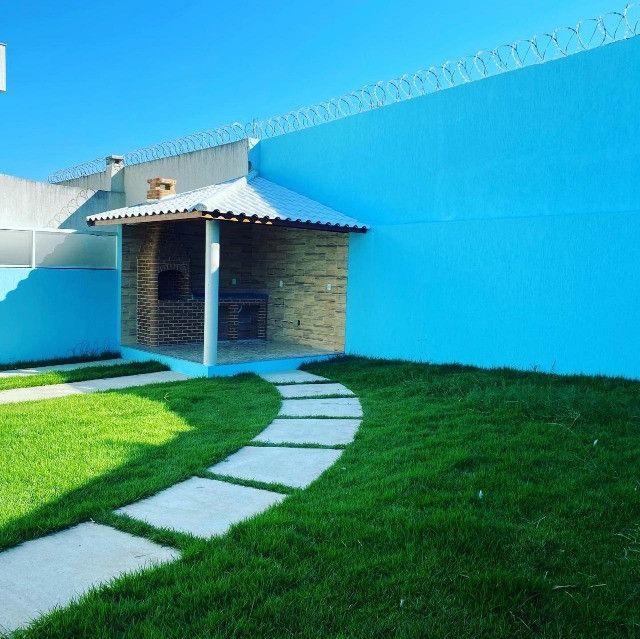 Casa 3 quartos centro de Itaboraí (Venda) - Foto 4