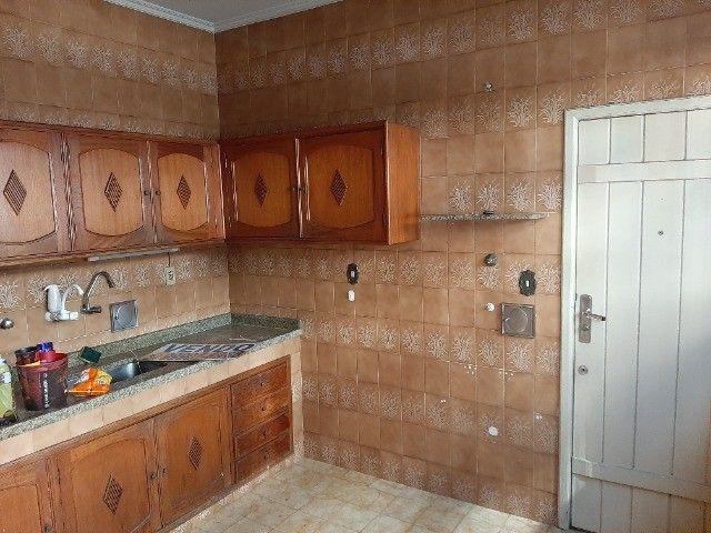Apartamento padrão - 3 quartos - Laranjal - Foto 5