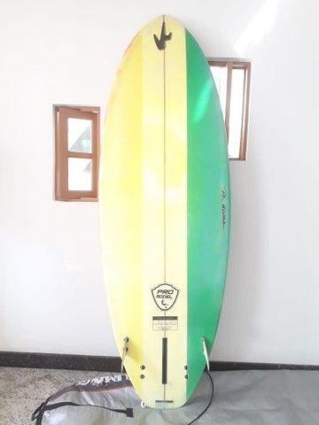 Prancha epoxi / Stand up paddle / Sup wave