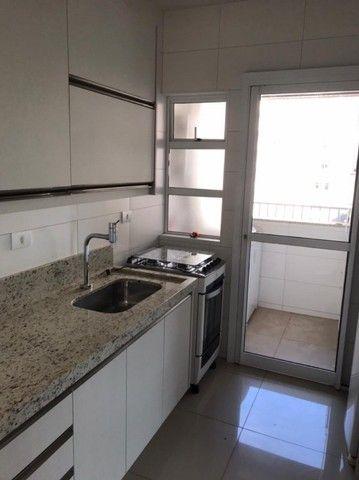 Apartamento para alugar com 3 dormitórios em Zona 01, Maringa cod:04332.002 - Foto 11