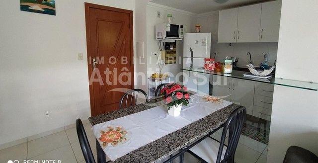 Apartamento 01 quarto - Condomínio Residencial Mar Bello - Locação - Foto 2