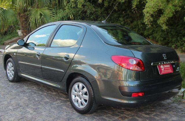 Peugeot 207 1.4 XR Sport Passion / 2010 - Foto 3