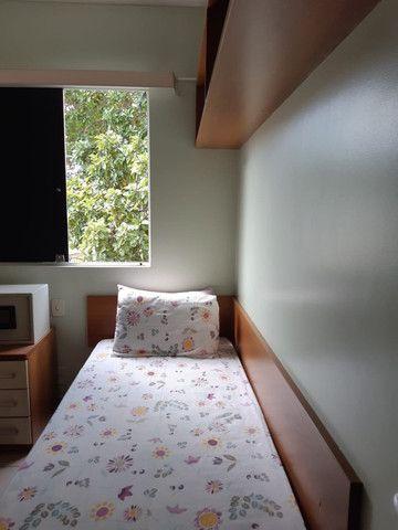 Condomínio Ville de Nice, Bairro: Parque 10 - apartamento 3 quartos - Foto 10