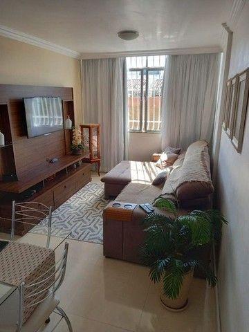 Apartamento com 3 quartos à venda no CEntro de Macaé Reformado e lindo
