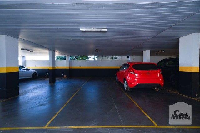 Apartamento à venda com 2 dormitórios em Letícia, Belo horizonte cod:337030 - Foto 16