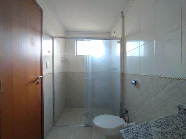 Locação | Apartamento com 130.37m², 3 dormitório(s), 2 vaga(s). Zona 01, Maringá - Foto 10