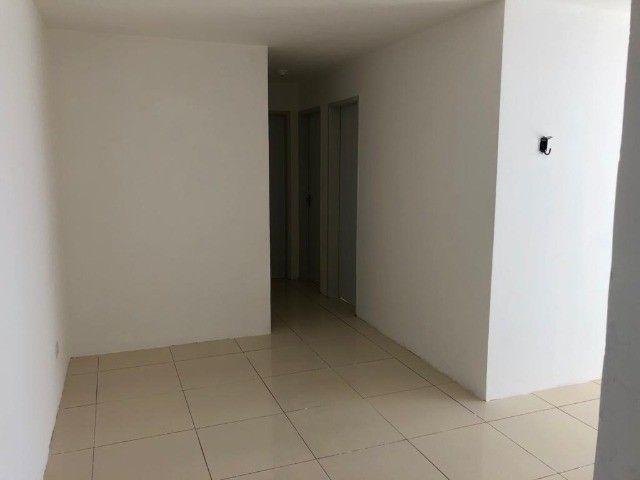 Apartamento a venda em Olinda - Foto 9