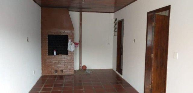 Vende-se Casa no centro de Irati-PR - Foto 9