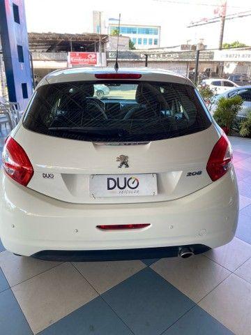Peugeot / 208 Active Pack, muito novo!  - Foto 11