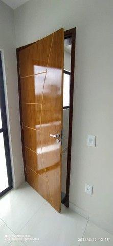 Ótimo apartamento em Mangabeira - 9145 - Foto 3