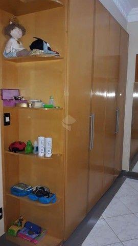 Casa de condomínio à venda com 4 dormitórios em Lixeira, Cuiabá cod:BR4SB12712 - Foto 10