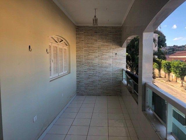 Alugo Casa em Moreno-PE (10 minutos do Outlet Recife) - Foto 4