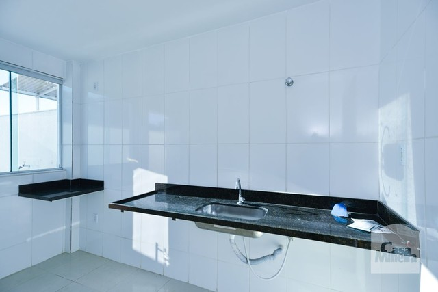 Apartamento à venda com 2 dormitórios em Letícia, Belo horizonte cod:337030 - Foto 11