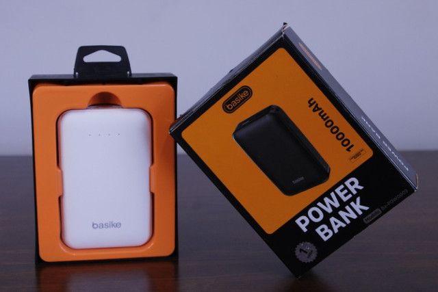 Power Bank 10000mAh - Basike