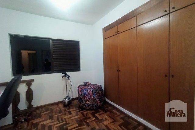 Apartamento à venda com 3 dormitórios em Luxemburgo, Belo horizonte cod:340059 - Foto 9