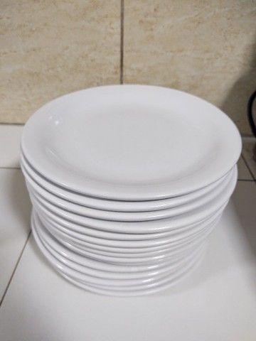 Vendo equipamentos e utensílios para restaurante! Leia a descrição! Seminovos e novos! - Foto 5