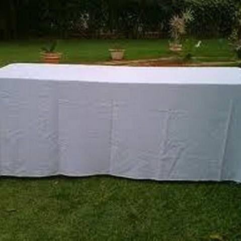 Aluguel mesa da Família c/08 lugares= 130,00 - Foto 6