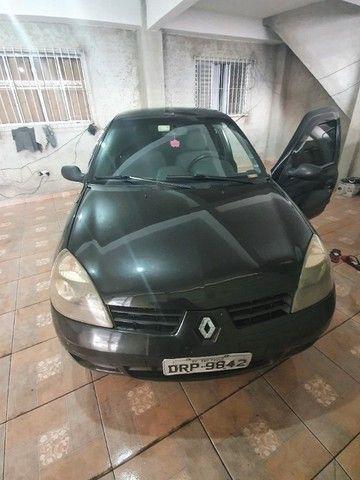 Renault clio em perfeito estado  - Foto 3