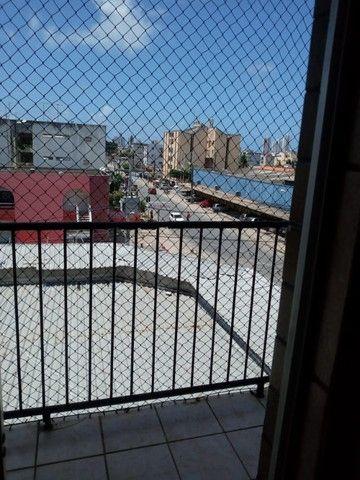 (EV) Vendo excelente apartamento em Jd Atântico- Olinda PE