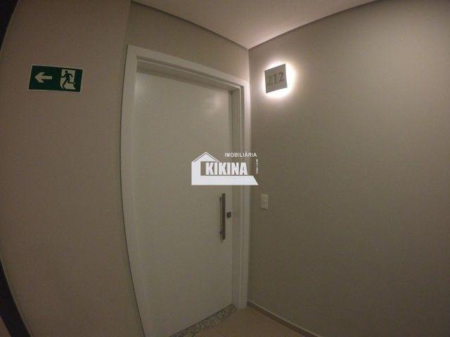 Apartamento para alugar com 3 dormitórios em Uvaranas, Ponta grossa cod:02950.9047 - Foto 6