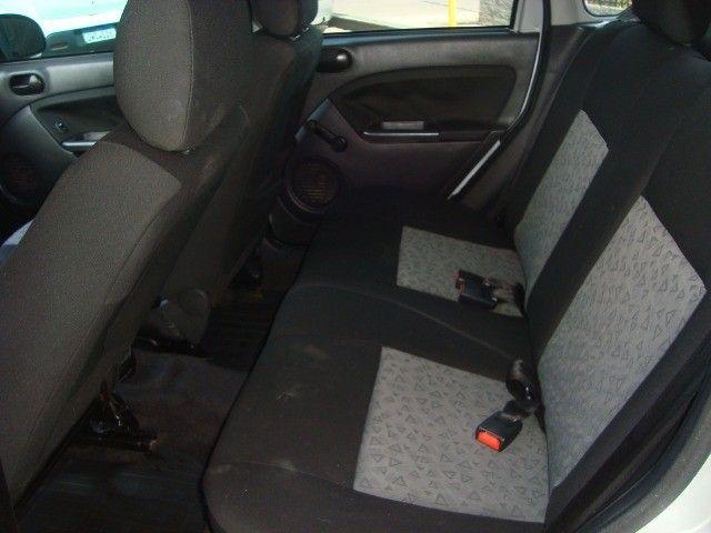 Fiesta sedan 1.6 flex completo - Foto 6