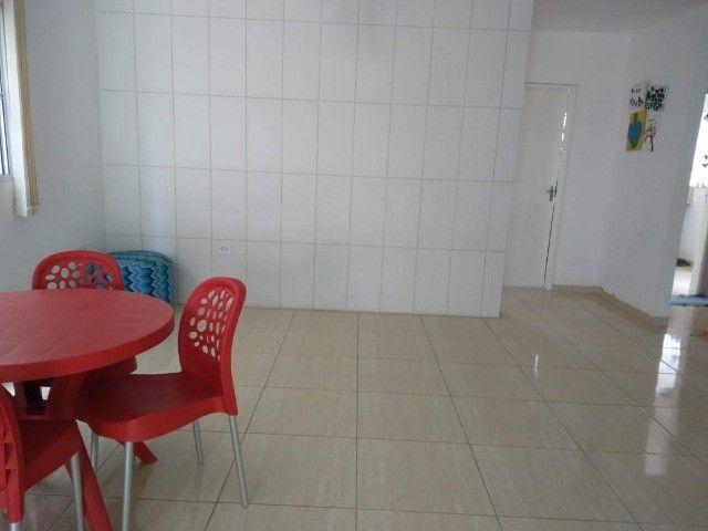 Vendo casa em Arcoverde com 3 suites - Foto 6