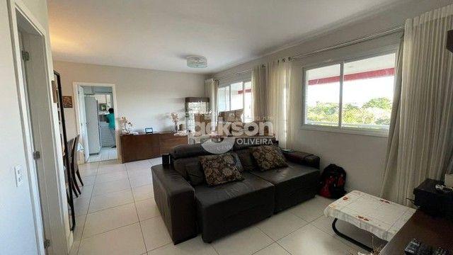 Apartamento 3/4 à venda, Greenville 134m², Salvador - Ba - Foto 6