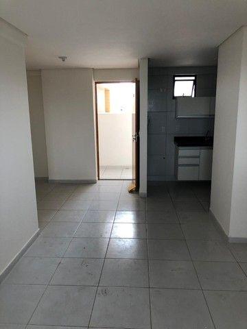 Alugo Apartamentos de 02 e 03 Quartos no Jardim das Orquídeas - Bairro do Cruzeiro - Foto 5