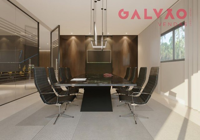 Apartamento à venda com 2 dormitórios em Bacacheri, Curitiba cod:41776 - Foto 19