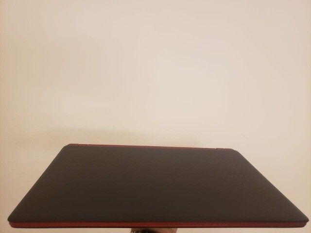 Notebook 16gb Ram Ddr4 Acer