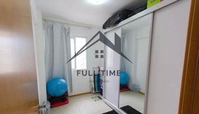 Lindo apartamento a venda com 3 Quartos na Barra da Tijuca - Estrelas - Foto 8