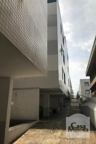 Apartamento à venda com 3 dormitórios em Coração eucarístico, Belo horizonte cod:330046 - Foto 13