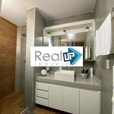 Apartamento à venda com 3 dormitórios em Botafogo, Rio de janeiro cod:28939 - Foto 13