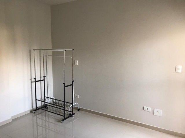 Apartamento para alugar com 3 dormitórios em Zona 01, Maringa cod:04332.002 - Foto 6