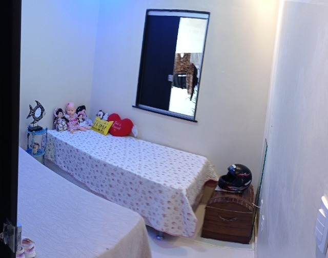 Fraternidade/Tomba/Boa hora - Casa 4 quartos - Tomba - Foto 9